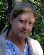Denise Ann  Boerst