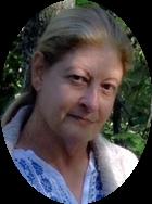 Denise Boerst