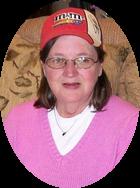 Joyce  Loden