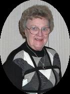 Doris Doran