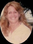 Shela Weaver
