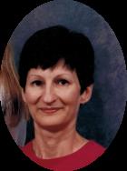 Joette Kubko
