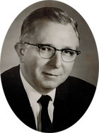 George Kraft