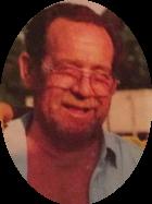 Robert Hosmer