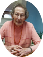Barbara Wilks