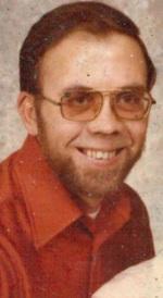 """Elmer """"Al"""" Archie  Kuenzer"""