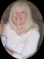 Deborah Snow