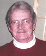 "James ""Jim"" H.  Webb"